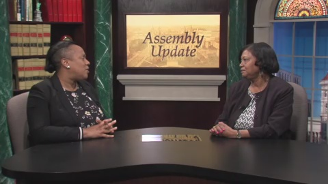 Discussion on Sickle Cell Disease