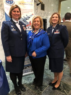 UMAC's mission is to highlight the importance of the military presence in the Capital Region and Tech Valley. Its number-one goal is to ensure the long-term viability and success of military units in the Capital Region.<br /><br />